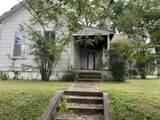 510 Atlanta Ave - Photo 1
