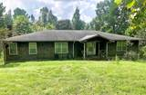 558 Co Rd 53 - Photo 12