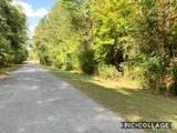 558 Co Rd 53 - Photo 2