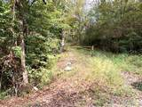 558 Co Rd 53 - Photo 3