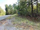 558 Co Rd 53 - Photo 8