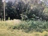 0 Co Rd 641 - Photo 1