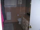 1901 Berry Ave - Photo 10