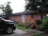1901 Berry Ave - Photo 16