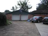 1901 Berry Ave - Photo 18