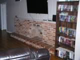1901 Berry Ave - Photo 4