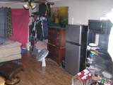 1901 Berry Ave - Photo 9