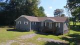 27090 Alabama Hwy 79 - Photo 2
