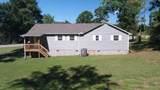 27090 Alabama Hwy 79 - Photo 30