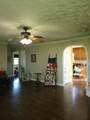 1500 Co Rd 1728 - Photo 2