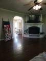 1500 Co Rd 1728 - Photo 3