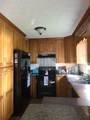 1500 Co Rd 1728 - Photo 4