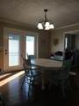 1500 Co Rd 1728 - Photo 5