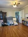 1500 Co Rd 1728 - Photo 8