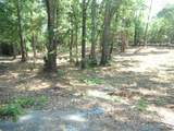 000 Co Rd 389 - Photo 1