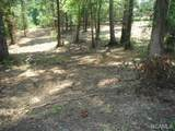 000 Co Rd 389 - Photo 2