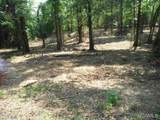 000 Co Rd 389 - Photo 3