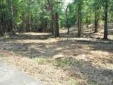000 Co Rd 389 - Photo 4