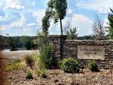 3135 Co Rd 51 - Photo 3