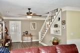 857 Co Rd 1634 - Photo 16