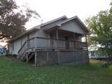 1407 4th Ave - Photo 1