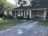 2519 Co Rd 1223 - Photo 1