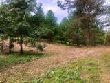 540 Co Rd 156 - Photo 16