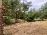 540 Co Rd 156 - Photo 19
