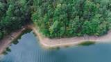 540 Co Rd 156 - Photo 2
