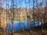 540 Co Rd 156 - Photo 24