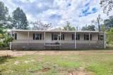 3801 Alabama Hwy 157 - Photo 1
