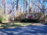 1202 Skypark Rd - Photo 3