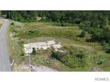 67 Doc Clemmons Rd - Photo 1