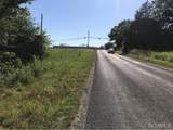 0 Co Rd 770 - Photo 1