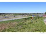 395 Co Rd 222 - Photo 2