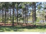 395 Co Rd 222 - Photo 6