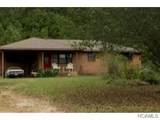 204 Co Rd 452 - Photo 1