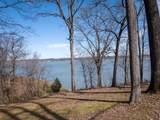 1180 Wheeler View Dr - Photo 3