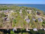 632 Ridgecliff Dr - Photo 3