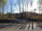 00 Underwood Mtn Rd - Photo 16