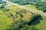 4916 Alabama Highway 24 - Photo 14