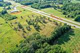 4916 Alabama Highway 24 - Photo 15