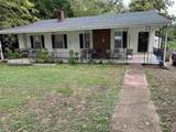 3308 13th Ave - Photo 1