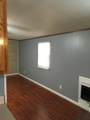 3273 Co Rd 1435 - Photo 11