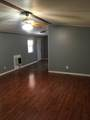 3273 Co Rd 1435 - Photo 12