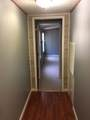 3273 Co Rd 1435 - Photo 14