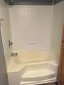 3273 Co Rd 1435 - Photo 19