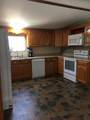 3273 Co Rd 1435 - Photo 5