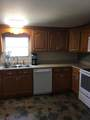 3273 Co Rd 1435 - Photo 6