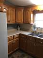 3273 Co Rd 1435 - Photo 7